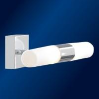 Koupelnové svítidlo Top Light Niagara 2 36 x 15 cm v. 8 cm