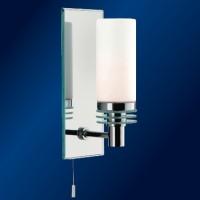 Koupelnové svítidlo Top Light Odra 1 9 x 12 cm v. 23 cm