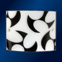 Nástenné svietidlo Top Light 5506 MZ 30 x 20 cm