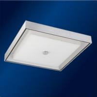 Nástěnné svítidlo Top Light Denver PL 36 x 36 cm v. 7,5 cm