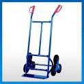 Rudla schodiskový-S (nosnosť 250kg)