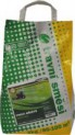 trávna zmes PROFI ihrisko 2 kg