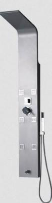 Sprchový panel A126