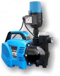Domácí vodní automat Güde HWA 800 VF P