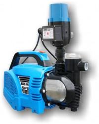 Domácí vodní automat Güde HWA 1100 VF