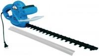 Elektrické plotové nůžky Güde GHS 510 P