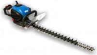 Motorové plotové nůžky Güde GMH 601