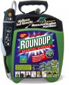 Roundup 5L Pump n Go
