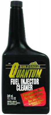 Čistič vstřikovacích trysek benzín 360 ml