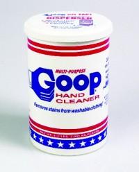 Pasta na mokré a suché čištění rukou 2040 g.