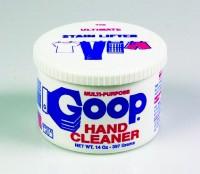 Pasta na mokré a suché čištění rukou 400g