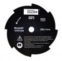 náhradný kotúč GÜDE pre vyžínač GFS 1100 B