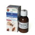 K-Othrine 25 SC - 50 ml