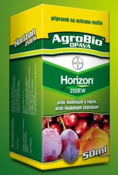 Horizon 250 EW - 1 l