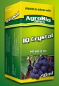 IQ Crystal - 100 ml