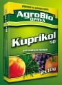 Kuprikol - 500 g