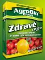 AgroBio Zdravé paradajka