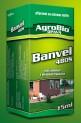 Banvel 480 S - 15 ml