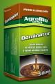Dominator - 500 ml