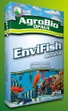 EnviFish akvária