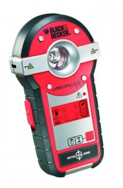Laser samonivelační Black&Decker BDL230S