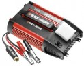 Prevodník napätie / invertor Black & Decker BDV066