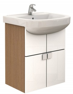 Koupelnový set KOLO Primo 55