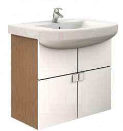 Koupelnový set KOLO Primo 75