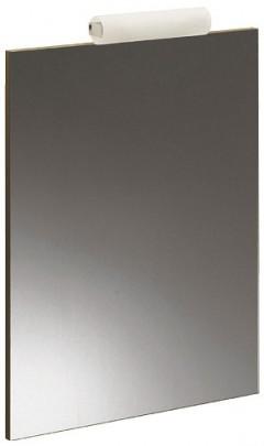 Zrcadlo s osvětlením KOLO Quattro 58