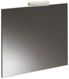 Zrcadlo s osvětlením KOLO Quattro 88