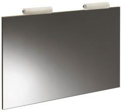 Zrcadlo s osvětlením KOLO Quattro 118