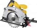 Okružná píla s laserom Powerplus 1400W POWX052