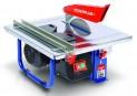 Rezačka obkladov Powerplus 600 W POW7490