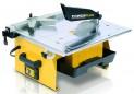 Rezačka obkladov Powerplus 650 W POWX230