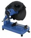 Řezačka na kov Powerplus 2000 W POW831