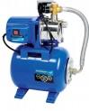 Domáce automatická vodáreň Powerplus 1200W POW691