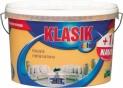disperzná maliarska farba HET Klasik COLOR - 7 kg