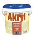 Akryl napúšťadlo HET - 1 kg