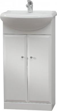 Koupelnová sestava VILMA 45