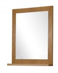 Zrcadlo HIT 65 – olše