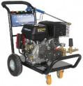 Vysokotlakový čistiaci stroj ELEKTROmaschinen HDEm 1265b