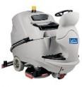Podlahový čistič ELEKTROmaschinen SMB 5400/1010T