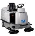 Podlahový čistič ELEKTROmaschinen SWM 7440ET