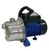 Povrchové elektrické Čerpadlo ELEKTROmaschinen WPEm 3400R