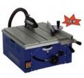 Prenosné kotúčová píla ELEKTROmaschinen psom 2505P 230V