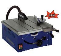 Přenostná kotoučová pila ELEKTROmaschinen PSEm 2505P 230V