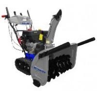Sněžná fréza ELEKTROmaschinen STEm 14076 ET