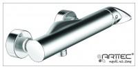 Vodovodní baterie sprchová nástěnná PAOLA