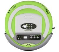 Robotický vysavač CleanMate QQ-2