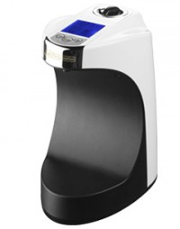 Bezdotykový dávkovač mýdla Helpmation 750ml (V-480D)